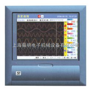 YBJL-611型多通道无纸压力记录仪WHTTA