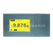 带数据曲线采集记录型多路电流记录仪WHTTA