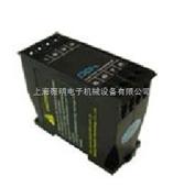 直流电压传感器WHTTA