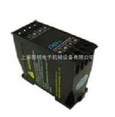 0-2A直流电流变送器WHTTA