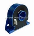 0-500A直流电压传感器WHTTA