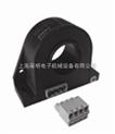0-1000A直流电压变送器WHTTA