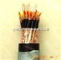 RVSP屏蔽电缆价格/铠装屏蔽电缆屏蔽电缆型号规格