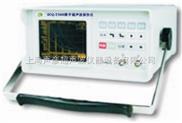 SCQ-T3600-供应全数字便携式超声波探伤仪
