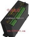 永磁无刷直流电机驱动器BHS20-BL-0408