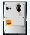 供应唐山东芝变频器VFS11系列