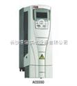 ABB变频器-变频控制供水设备-全自动变频供水设备厂家