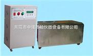 业内zui热销电线电缆低温拉伸试验机河北电线检测行业必备