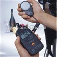 数字照度计 -、型号:SH222-MS6610