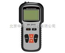 便携式水质重金属检测仪,