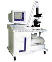 型号:H7-CMS-105-精子分析影像工作站 ,