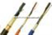 ZR-BV/RV系列电缆线规格/电源线标准阻燃电缆*报价