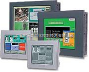 GP2500-SC41-24V可编程人机界面触摸屏
