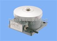 PE-9密封压式称重传感器