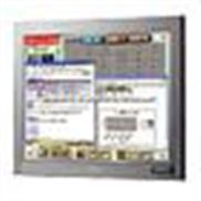 GP2501-LG41-24V可编程人机界面触摸屏