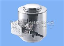 上海CP-1柱式称重传感器大量程称重变送器