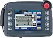GP2601-TC41-24V可编程人机界面触摸屏