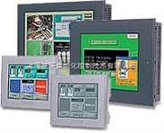 GP2501-TC41-24V可编程人机界面触摸屏