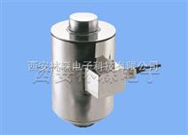 西安CP-2型柱式称重传感器厂家