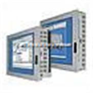 GP2300-TC41-24V可编程人机界面触摸屏