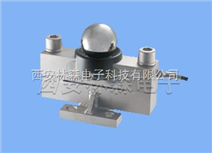 精度高的GF-1型橋式稱重傳感器