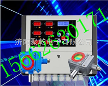 信阳南阳开封氢气报警器/求购氢气浓度检测仪/哪里买氢气报警器