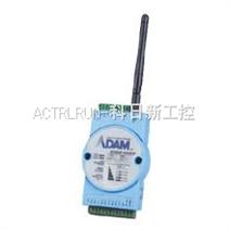 ADAM-6060W研华无线局域网 6 路继电器输出模块