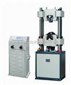 数显液压*试验机,钢管液压*试验机,钢筋液压*试验机