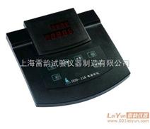 新标准电导率仪,DDS-11A电导率仪,优质电导率仪