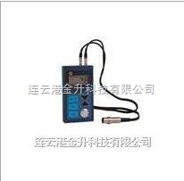 北京时代TT100金属测厚仪,时代TT100测量金属塑料陶瓷等厚度直销价