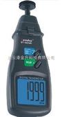 原装金达通DT6236B光电接触两用转速表直销价,福建金达通DT6236B转速计价格