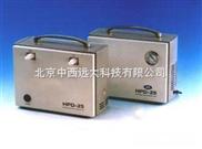 中西厂家无油真空泵 库号:M271644