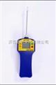 食品包装袋氮气浓度检测仪,氮气泄漏检测仪,氮气检测仪