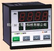 精密温湿度控制器