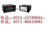 福建上润,智能流量积算打印记录仪,WP-LN802-02-AAG-HL