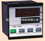 精密溫濕度控制器