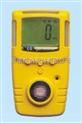铁岭一氧化氮浓度检测仪,一氧化氮泄漏检测仪