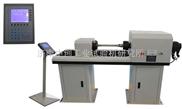 大型数显零部件扭转试验机厂、液晶显示金属材料扭矩测试仪、中创工业扭转试验机报价