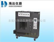 HD-525A胶粘带试验机,海达胶粘带试验机用途