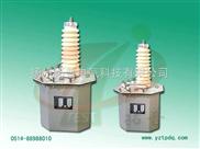 交联电缆耐压试验装置