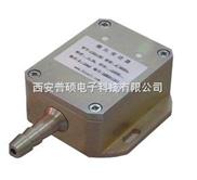 PTS41微压力变送器