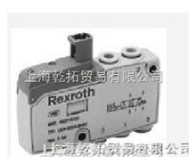 博世力士乐三位四通电磁方向阀/REXROTH电磁换向阀