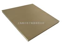 DCS-XC-BX标准式不锈钢地磅