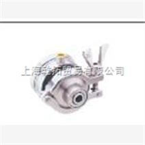 TURCK超聲波液位傳感器/TURCK光電開關/TURCK傳感器