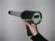 辐射剂量率仪FD-3013H