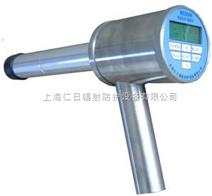 便携式辐射仪REN500