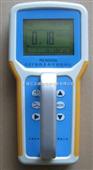 表面污染检测仪REN600A