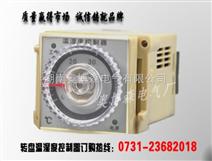 APT-711温控器 全国热销