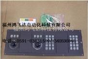 Schneider施耐德电源备件PLC大型非标配件专卖