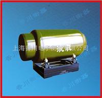 DCS-XC-G标准式钢瓶地磅